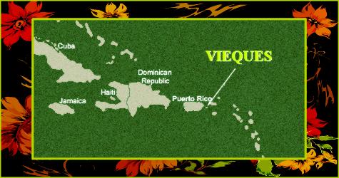 FOTO web liliana (mapa caribe vieques) RETOCADA