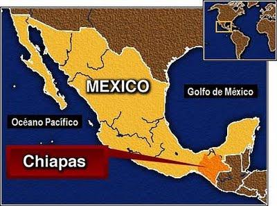 mapa-chiapas-mexico