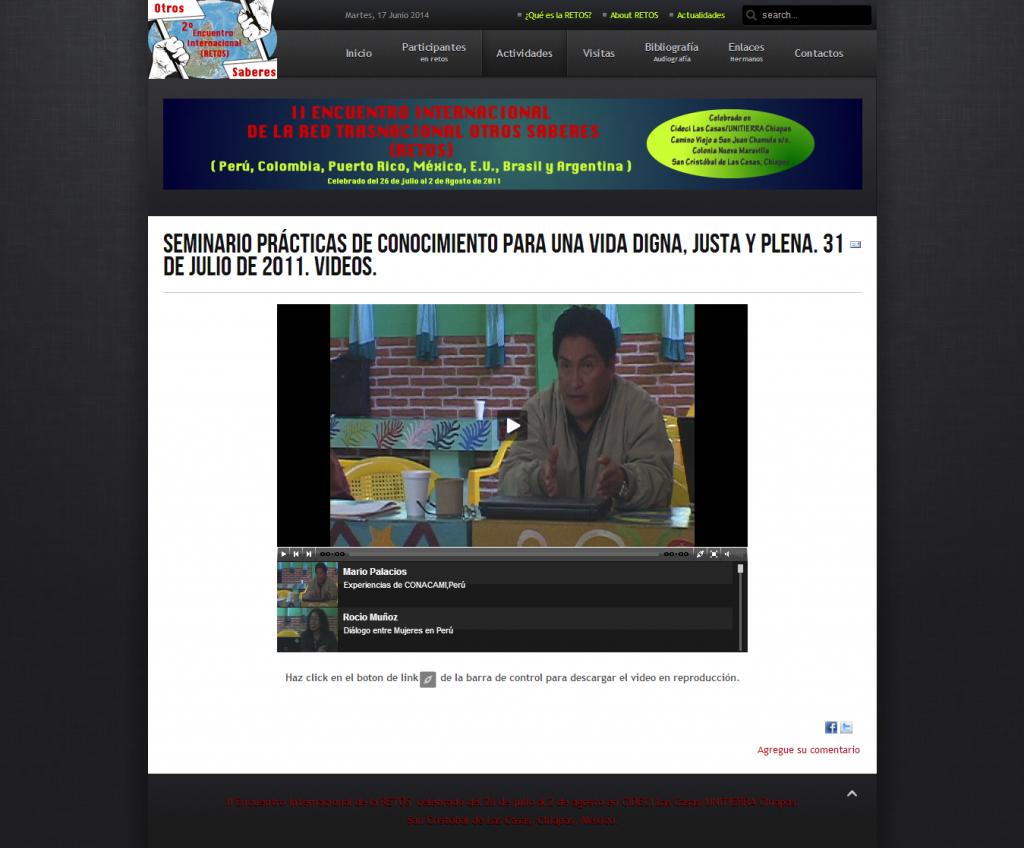 ii-encuentro-intl-red-transnacional-retos-videos