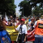 ARTICULO: Los Boricuas en el FSEU y los Procesos de los Foros Sociales