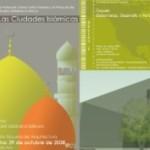 CONFERENCIA: Sociología Urbana, Proyecto Ciudades (presentada en UPR)