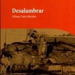 PRESENTACION DEL LIBRO: Desalambrar (Librería La Tertulia, Rio Piedras, PR)