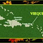 ARTICULO: Vieques: Voces Rescatadas, La construcción de un movimiento social por la paz y la justicia en Vieques