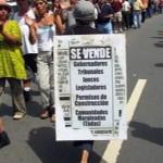 INVESTIGACION EN CURSO: Paseo Caribe (Presentada en Chiapas, México)