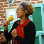 SEMINARIO: II Encuentro Intl Red Transnacional Retos (Chiapas, Méjico)