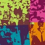 PONENCIA: Propuestas Ante las Crisis Desde las Acciones Colectivas y los Movimientos Sociales