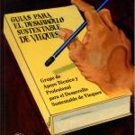 LIBRO: Guías Para el Desarrollo Sustentable de  Vieques