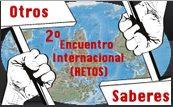 liliana-cotto-morales-2do-encuentro-intl-red-transnacional-otros-saberes