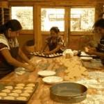 CONFERENCIA: Cátedra Unesco, Interculturalidad y Educación Para La Paz (Presentada en UPR)