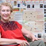 RUTA BETANCES: El Mapa Ruta Betances Pasa a Etapa de Impresión