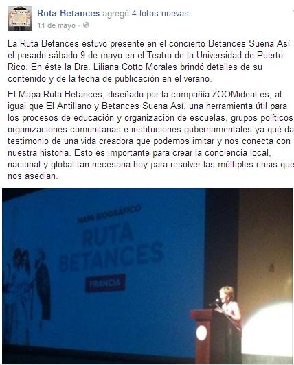 Mapa-Ruta-Betances-en-concierto-Betances-Suena-Asi