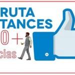 RUTA BETANCES: Ruta Betances Echa a Andar Por Puerto Rico
