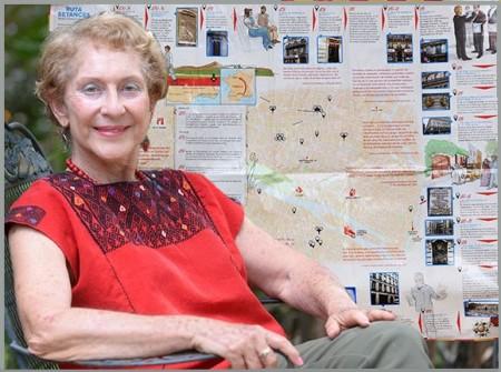 Dra-Liliana-Cotto-Morales-Creadora-del-Mapa-Ruta-Betances
