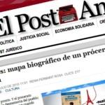 RUTA BETANCES/ARTICULO: Betances: mapa biográfico de un prócer boricua (El PostAntillano)