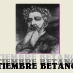 RUTA BETANCES: Septiembre Betancino y sus Actividades