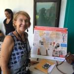 RUTA BETANCES: Con la Asociación Puertorriqueña de Historiadores