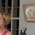 RUTA BETANCES: Museo de la UPR Abre Sus Puertas a La Ruta Betances
