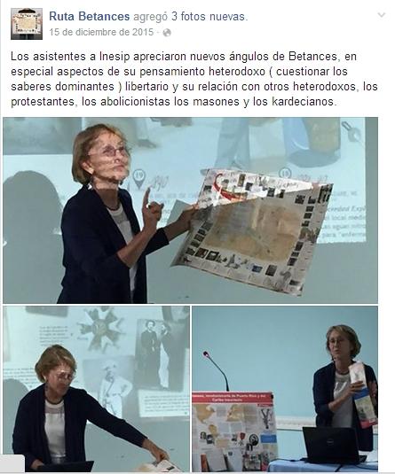 Betances Sin Fronteras