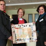 RUTA BETANCES: Maestros Dominicanos Descubren La Ruta Betances