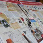 RUTA BETANCES: La Ruta nos lleva a Ponce