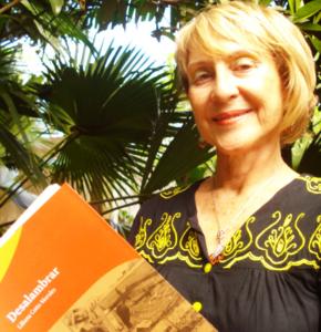 liliana-cotto-morales-autora-libro-desalambrar