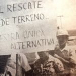 ARTICULO: Globalización, Luchas Urbanas y Afirmación Cultural en Puerto Rico: 1992-96