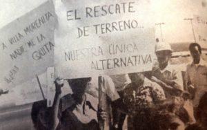 libro-desalambrar-autora-liliana-cotto-morales-puerto-rico