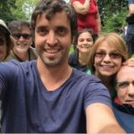 Verano 2016: Primera Ruta Betances Guiada