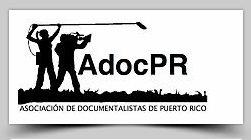 adocpr-assoc-documentalistas-puerto-rico