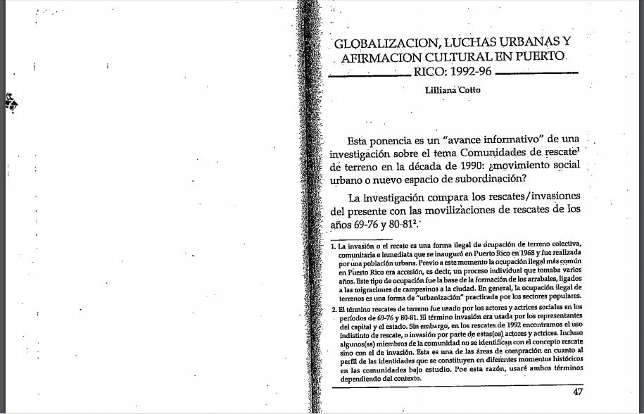 liliana-cotto-morales-globalizacion-luchas-urbanas-y-afirmacion-cultural-en-Puerto-Rico-1992-96