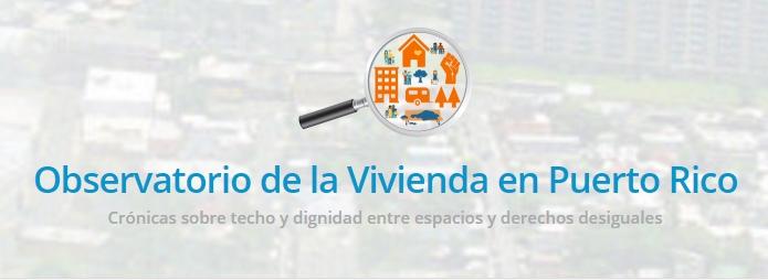 liliana-cotto-morales-observatorio-de-la-vivienda-en-puerto-rico