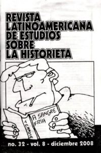 w-423_revista_latinoamericana_de_estudios_sobre_la_historieta_pablo_de_la_torriente_2001_32