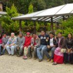 CONFERENCIA: Exploración De Una Paidea Para Abya Yala