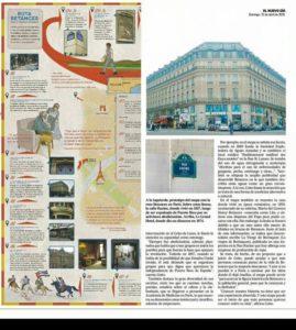 ruta-betances-elnuevodia-12-abril-2015-pag4-rutabetances