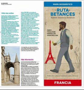 ruta-betances-elnuevodia-12-abril-2015-pag2-rutabetances