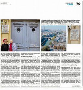 ruta-betances-elnuevodia-12-abril-2015-pag3-rutabetances