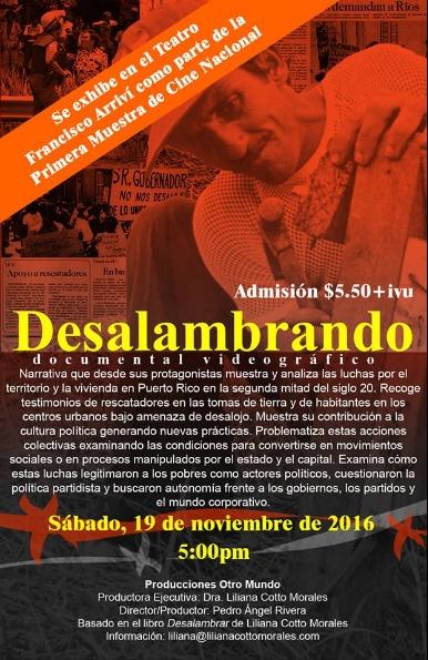 desalambrando-documental-1ra-muestra-cine-nacional