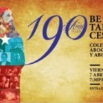 Celebrando los 190 Años de Betances