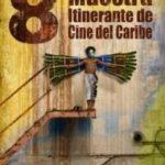 En Cuba: Desalambrando, el Documental en la 8va Muestra de Cine del Caribe