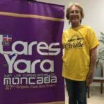 Desalambrando llega al Festival del Caribe, Santiago, Cuba